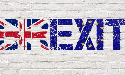Brexit eu students