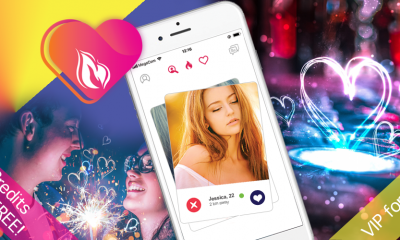 Date.dating dating app for free
