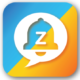 zingr.dating social app