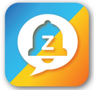 zingr.dating social app