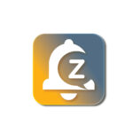 zingr.dating social app logo