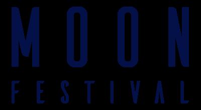 moon_festival_title_