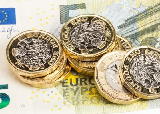 pounds-to-euro