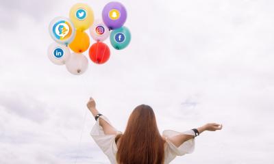 social apps. New friends. Zingr. Facebook. Instagram