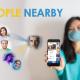 people neraby zingr.app