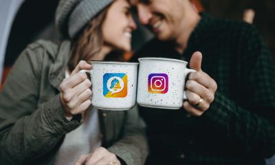 Find friends ZINGR app