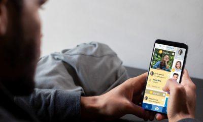 zingr meet people app dating apps